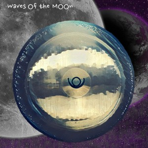 Waves of the Moon Album Art